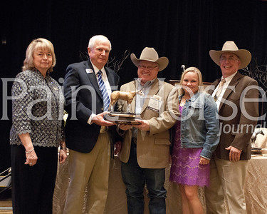 2014 Convention/Hall of Fame